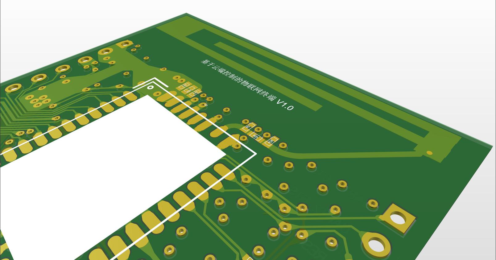 PCB渲染图-正面细节.png